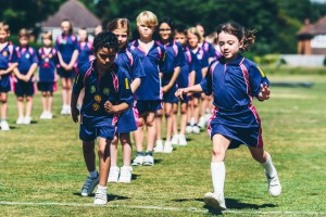 St Martins Sports Day 2015 092